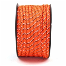 mx flashline reflexlina 6mm neonorange 24-flatad 322-r06-245-1 2